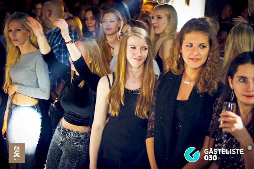 https://www.gaesteliste030.de/Partyfoto #2 Felix Club Berlin vom 12.12.2015