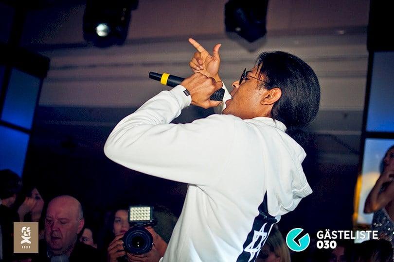 https://www.gaesteliste030.de/Partyfoto #9 Felix Club Berlin vom 12.12.2015