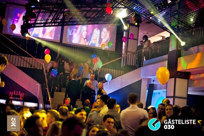 https://www.gaesteliste030.de/Partyfoto #76 Felix Club Berlin vom 12.12.2015