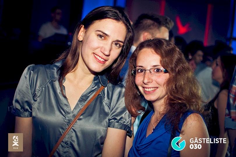 https://www.gaesteliste030.de/Partyfoto #58 Felix Club Berlin vom 12.12.2015