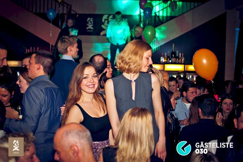 https://www.gaesteliste030.de/Partyfoto #48 Felix Club Berlin vom 12.12.2015