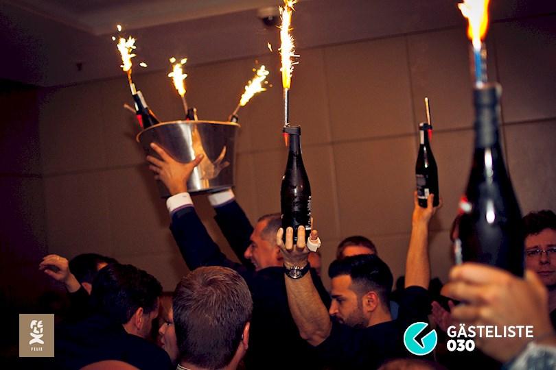 https://www.gaesteliste030.de/Partyfoto #11 Felix Club Berlin vom 12.12.2015