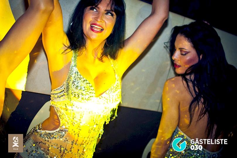 https://www.gaesteliste030.de/Partyfoto #124 Felix Club Berlin vom 12.12.2015