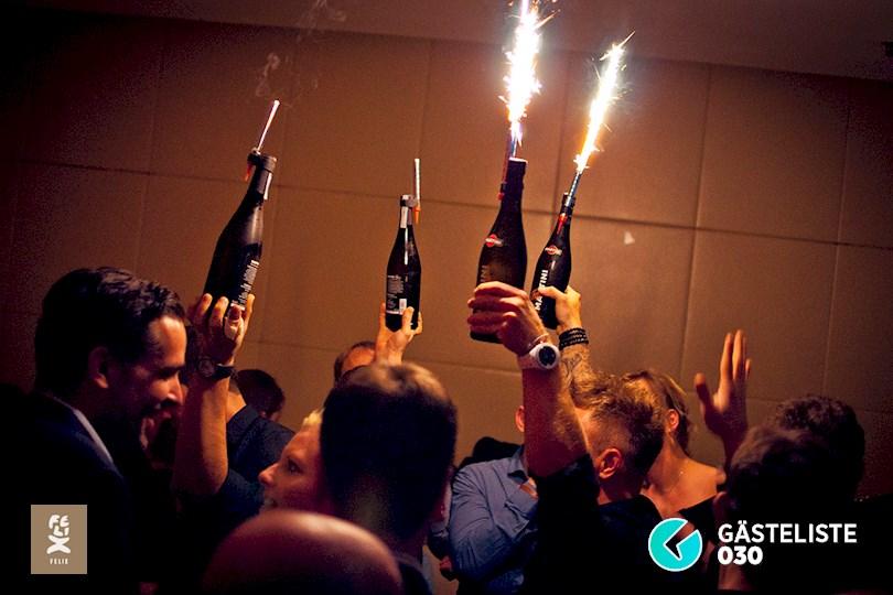 https://www.gaesteliste030.de/Partyfoto #21 Felix Club Berlin vom 12.12.2015