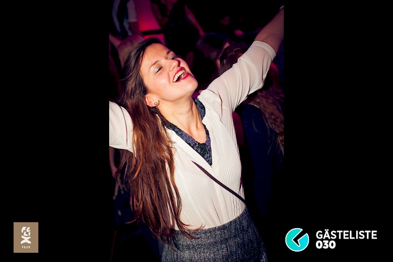 https://www.gaesteliste030.de/Partyfoto #81 Felix Club Berlin vom 12.12.2015