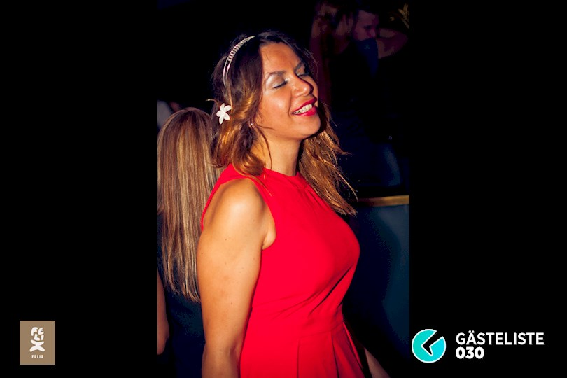 https://www.gaesteliste030.de/Partyfoto #127 Felix Club Berlin vom 12.12.2015