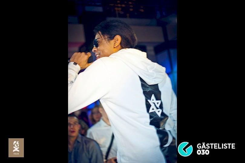 https://www.gaesteliste030.de/Partyfoto #40 Felix Club Berlin vom 12.12.2015