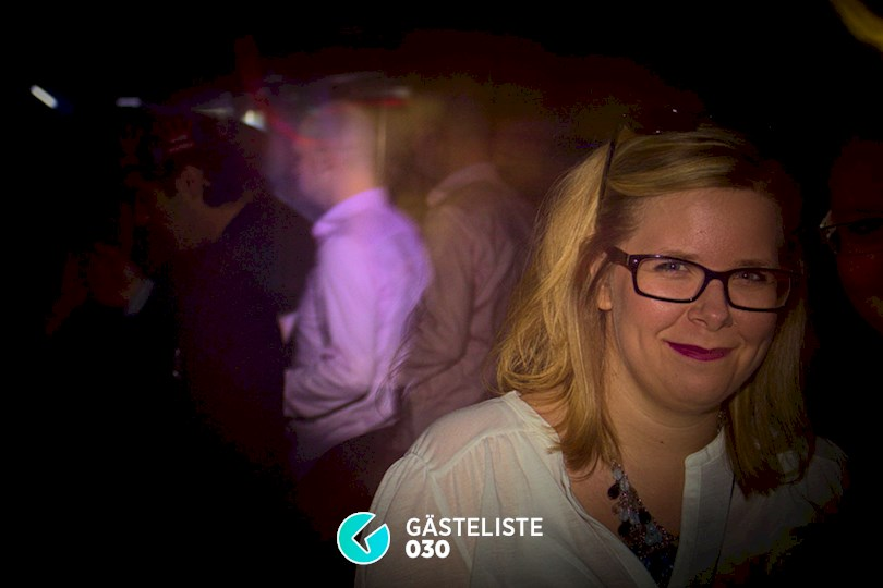 https://www.gaesteliste030.de/Partyfoto #115 Imperial Berlin vom 19.12.2015