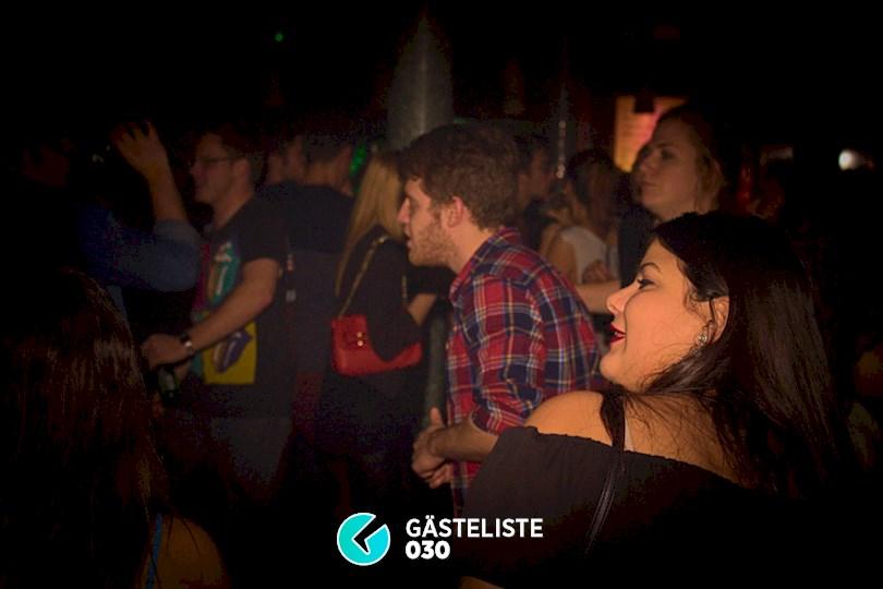 https://www.gaesteliste030.de/Partyfoto #53 Imperial Berlin vom 19.12.2015