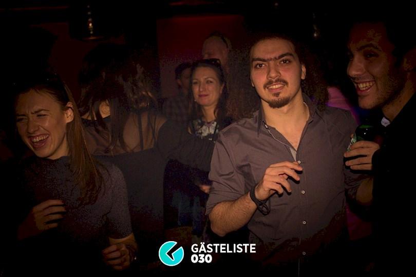 https://www.gaesteliste030.de/Partyfoto #114 Imperial Berlin vom 19.12.2015