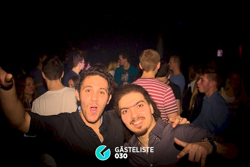 https://www.gaesteliste030.de/Partyfoto #95 Imperial Berlin vom 19.12.2015