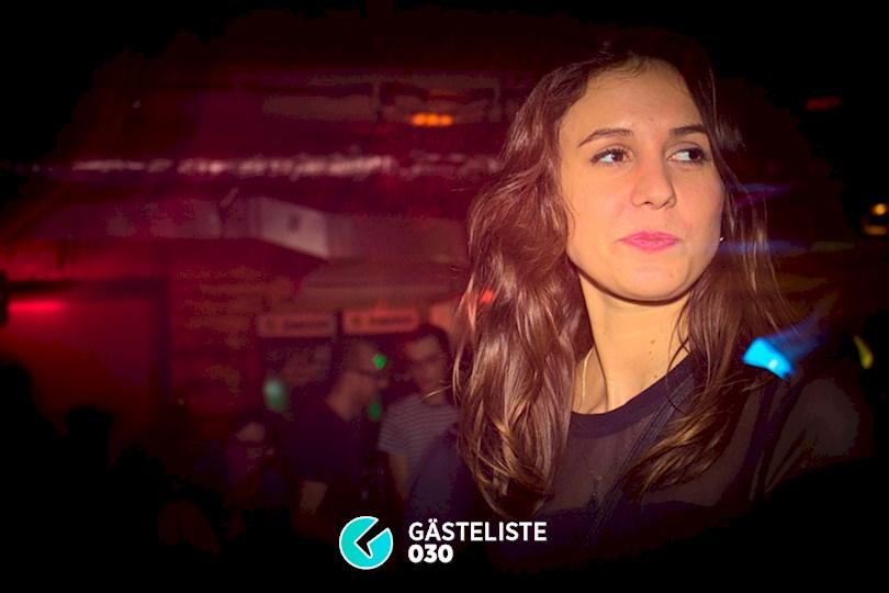 https://www.gaesteliste030.de/Partyfoto #45 Imperial Berlin vom 19.12.2015
