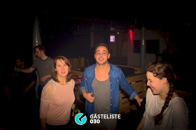 https://www.gaesteliste030.de/Partyfoto #15 Imperial Berlin vom 19.12.2015