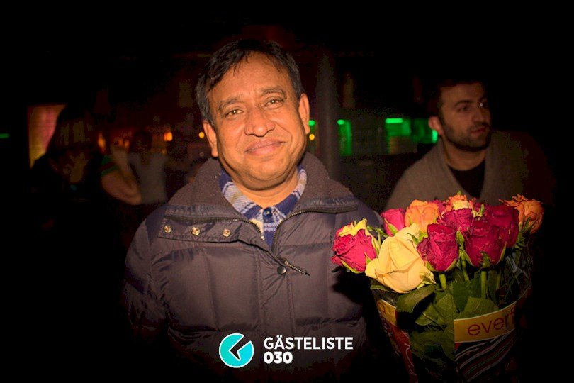 https://www.gaesteliste030.de/Partyfoto #20 Imperial Berlin vom 19.12.2015