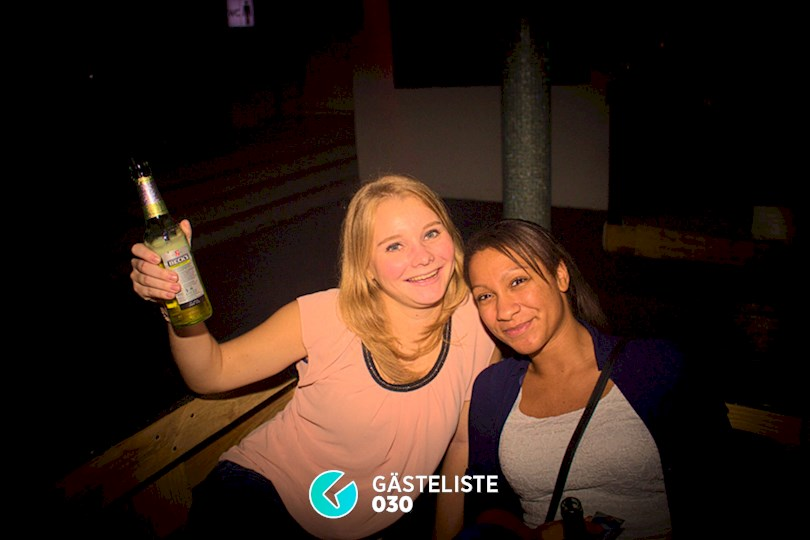 https://www.gaesteliste030.de/Partyfoto #50 Imperial Berlin vom 19.12.2015