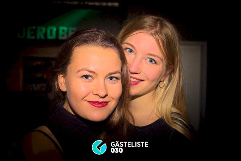 https://www.gaesteliste030.de/Partyfoto #27 Imperial Berlin vom 19.12.2015