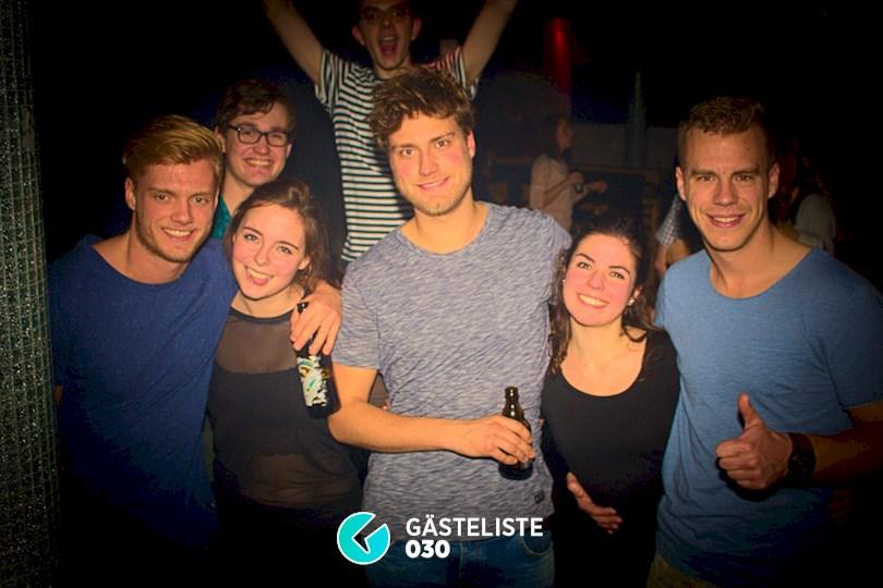 https://www.gaesteliste030.de/Partyfoto #34 Imperial Berlin vom 19.12.2015