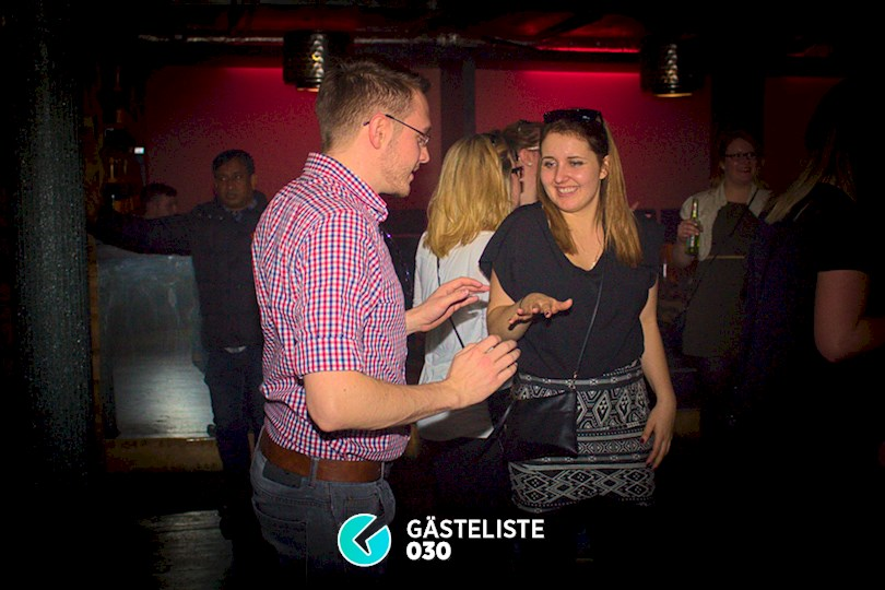 https://www.gaesteliste030.de/Partyfoto #82 Imperial Berlin vom 19.12.2015