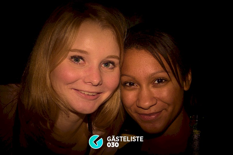 https://www.gaesteliste030.de/Partyfoto #59 Imperial Berlin vom 19.12.2015