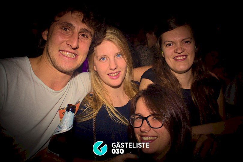 https://www.gaesteliste030.de/Partyfoto #108 Imperial Berlin vom 19.12.2015