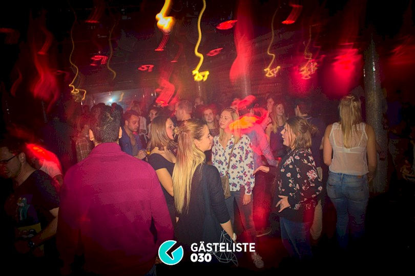 https://www.gaesteliste030.de/Partyfoto #57 Imperial Berlin vom 19.12.2015