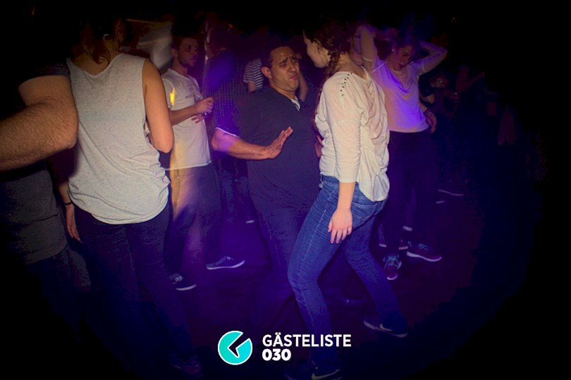 https://www.gaesteliste030.de/Partyfoto #10 Imperial Berlin vom 19.12.2015