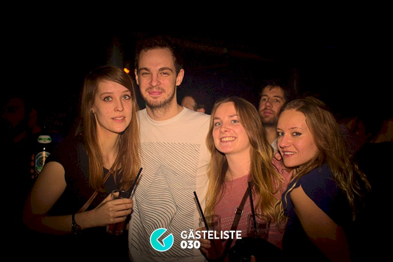 https://www.gaesteliste030.de/Partyfoto #11 Imperial Berlin vom 19.12.2015