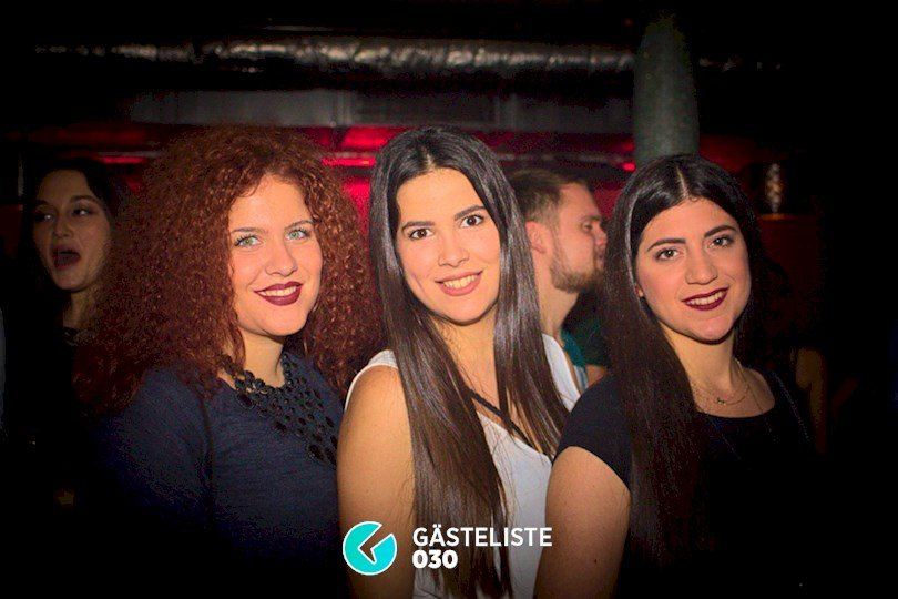 https://www.gaesteliste030.de/Partyfoto #26 Imperial Berlin vom 19.12.2015
