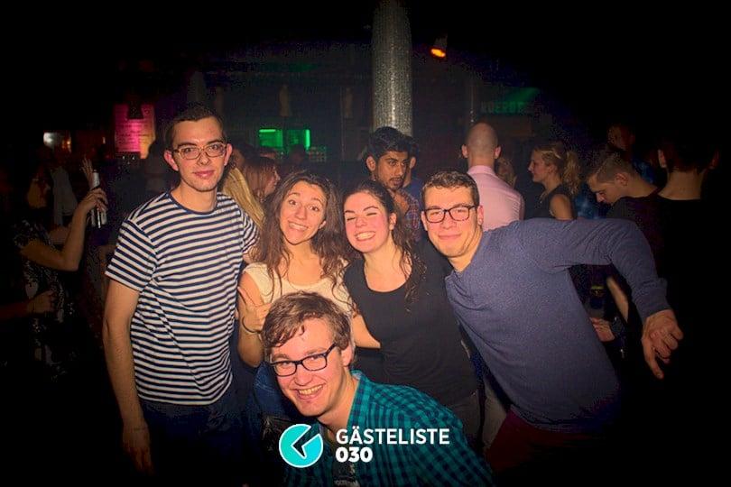 https://www.gaesteliste030.de/Partyfoto #96 Imperial Berlin vom 19.12.2015