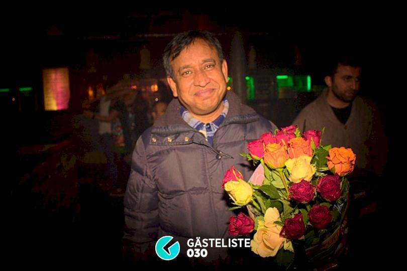 https://www.gaesteliste030.de/Partyfoto #116 Imperial Berlin vom 19.12.2015