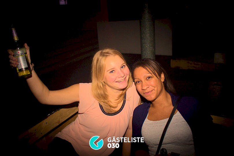 https://www.gaesteliste030.de/Partyfoto #47 Imperial Berlin vom 19.12.2015