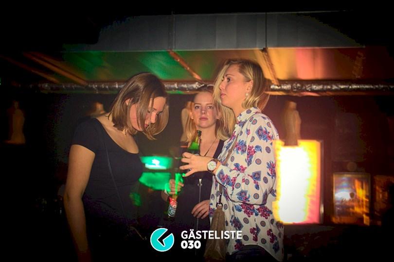 https://www.gaesteliste030.de/Partyfoto #73 Imperial Berlin vom 19.12.2015