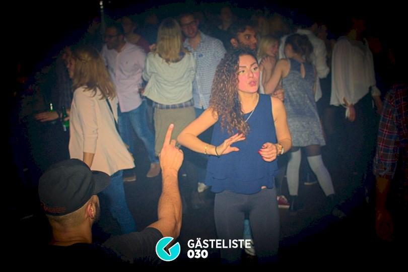 https://www.gaesteliste030.de/Partyfoto #128 Imperial Berlin vom 19.12.2015