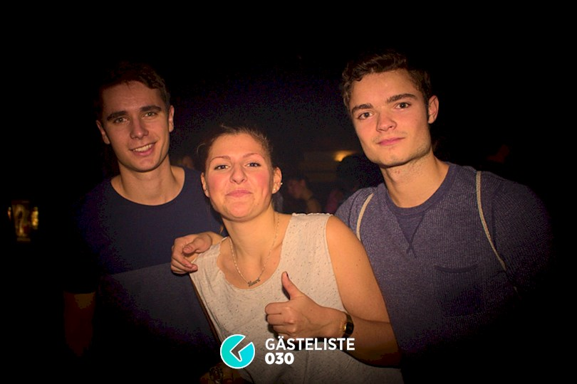 https://www.gaesteliste030.de/Partyfoto #24 Imperial Berlin vom 19.12.2015