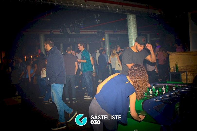 https://www.gaesteliste030.de/Partyfoto #87 Imperial Berlin vom 19.12.2015
