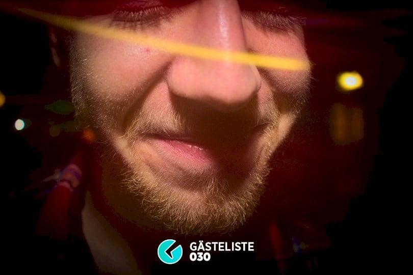 https://www.gaesteliste030.de/Partyfoto #33 Imperial Berlin vom 19.12.2015