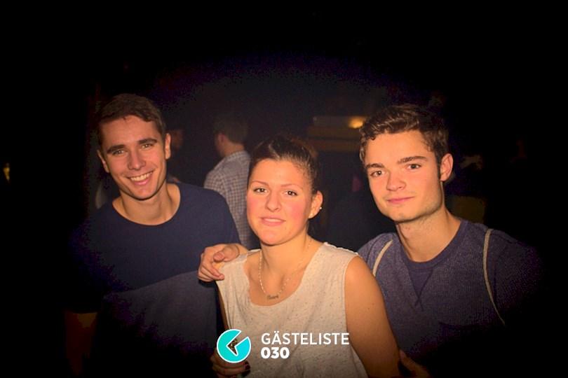 https://www.gaesteliste030.de/Partyfoto #93 Imperial Berlin vom 19.12.2015