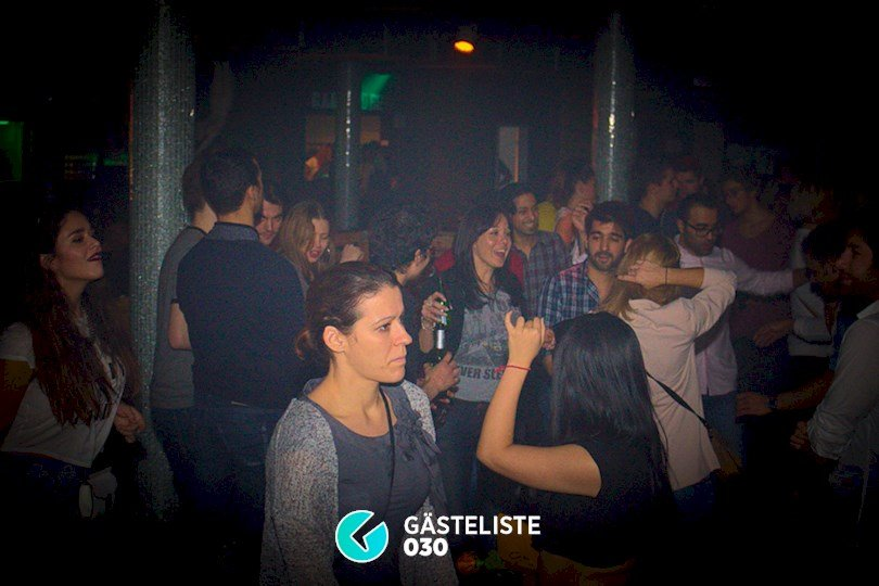 https://www.gaesteliste030.de/Partyfoto #39 Imperial Berlin vom 19.12.2015