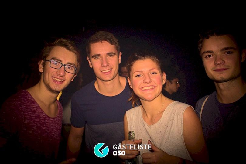 https://www.gaesteliste030.de/Partyfoto #98 Imperial Berlin vom 19.12.2015