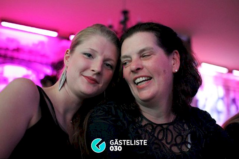 https://www.gaesteliste030.de/Partyfoto #27 Knutschfleck Berlin vom 04.12.2015