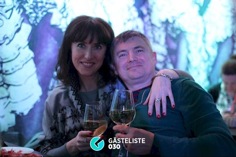 https://www.gaesteliste030.de/Partyfoto #37 Knutschfleck Berlin vom 04.12.2015