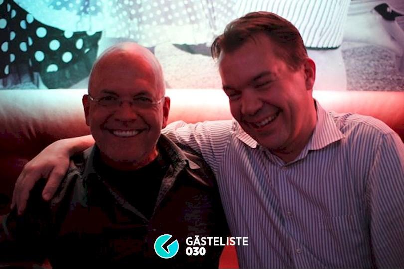 https://www.gaesteliste030.de/Partyfoto #31 Knutschfleck Berlin vom 04.12.2015