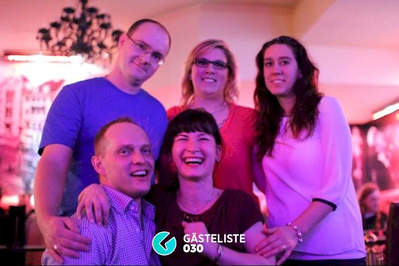 https://www.gaesteliste030.de/Partyfoto #33 Knutschfleck Berlin vom 04.12.2015