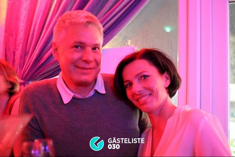 https://www.gaesteliste030.de/Partyfoto #22 Knutschfleck Berlin vom 04.12.2015