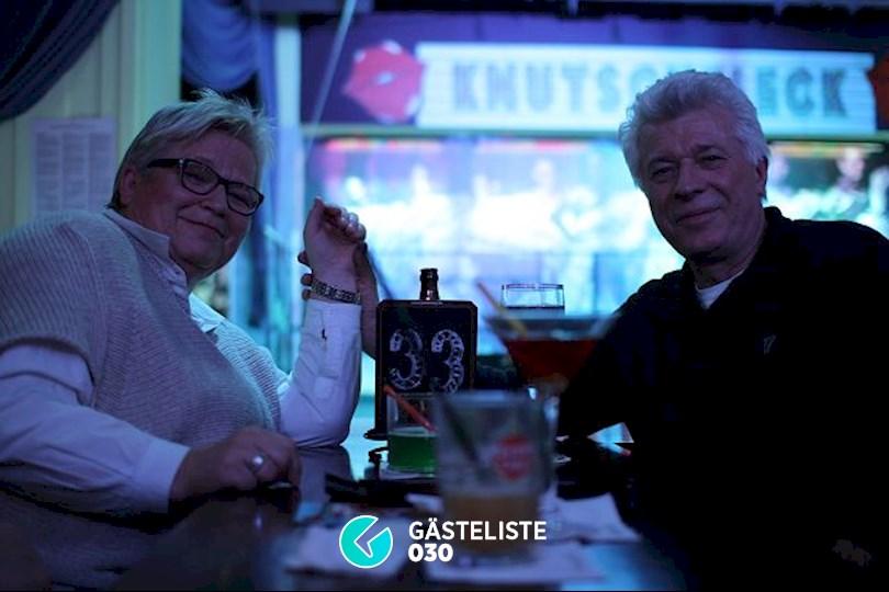 https://www.gaesteliste030.de/Partyfoto #40 Knutschfleck Berlin vom 04.12.2015