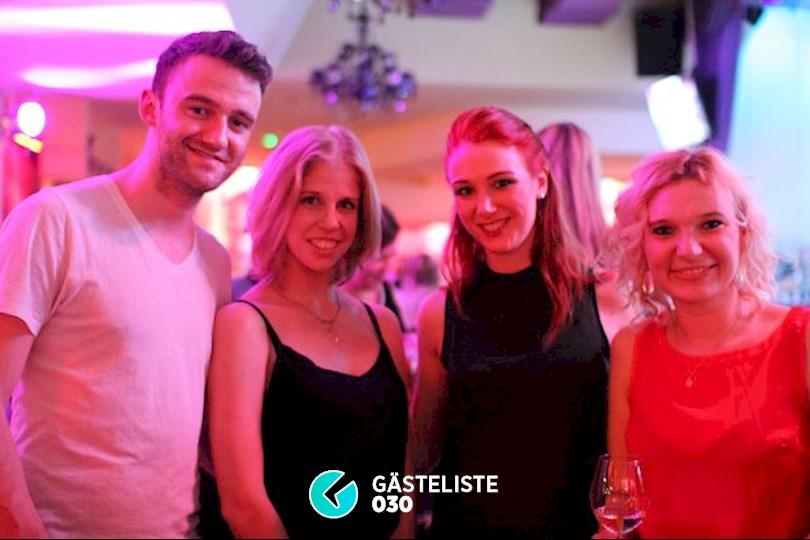 https://www.gaesteliste030.de/Partyfoto #66 Knutschfleck Berlin vom 04.12.2015