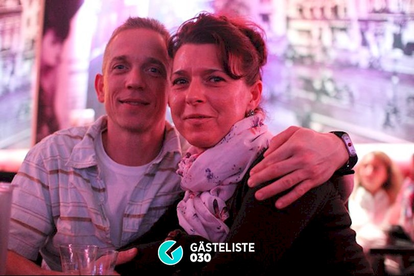 https://www.gaesteliste030.de/Partyfoto #54 Knutschfleck Berlin vom 04.12.2015