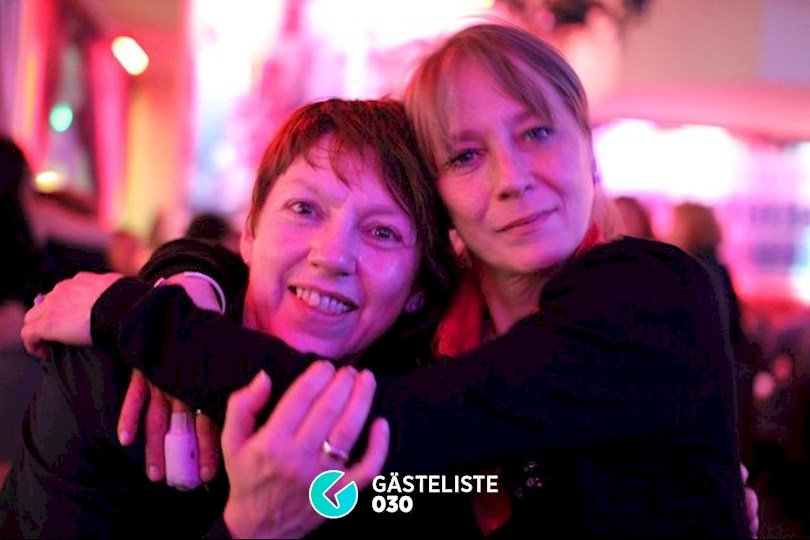 https://www.gaesteliste030.de/Partyfoto #23 Knutschfleck Berlin vom 04.12.2015