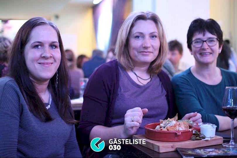 https://www.gaesteliste030.de/Partyfoto #44 Knutschfleck Berlin vom 04.12.2015
