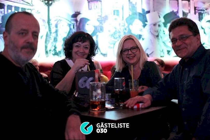 https://www.gaesteliste030.de/Partyfoto #12 Knutschfleck Berlin vom 04.12.2015